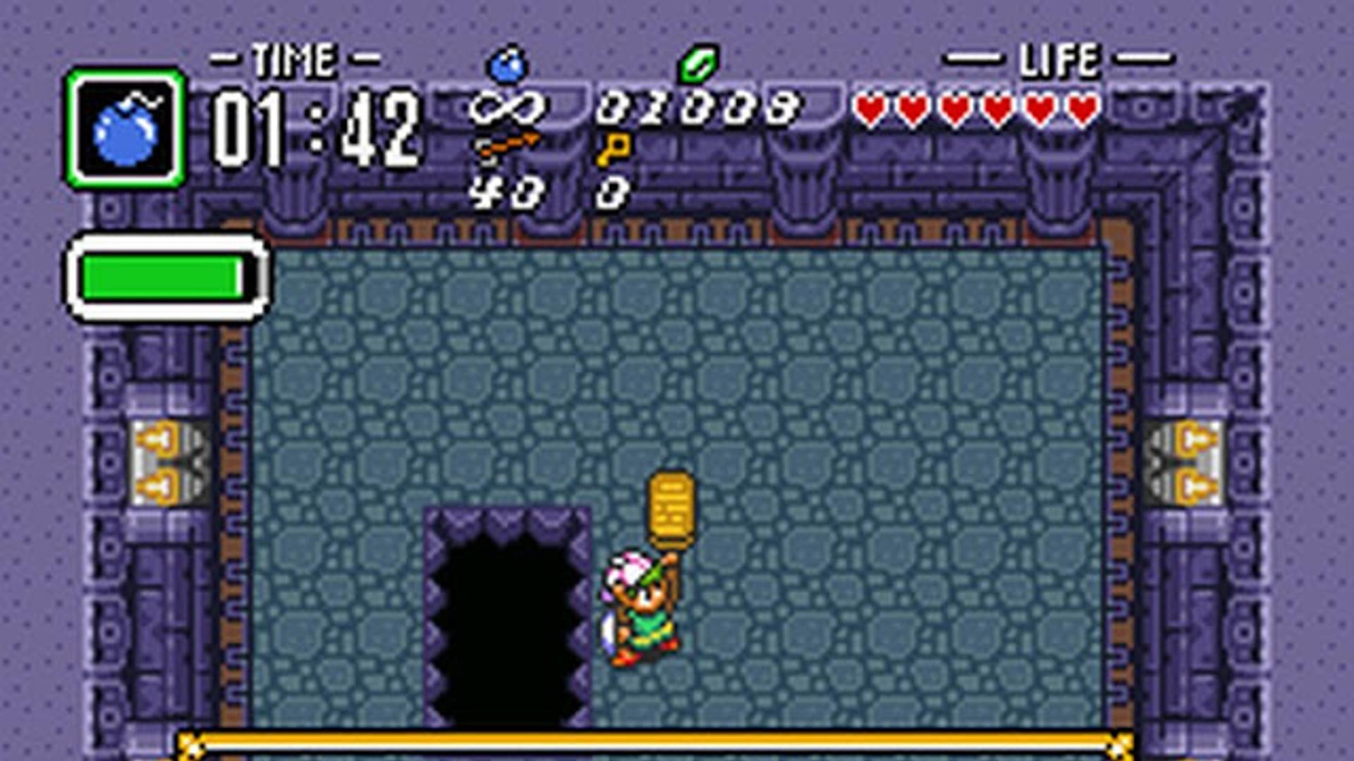 Zelda Classic Download kostenlos  GIGA