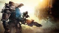 Titanfall 2: Alle Waffen des Mech-Shooters in der Zusammenfassung