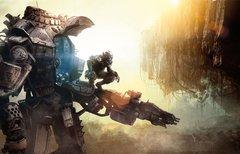 Titanfall 2: Alle Waffen des...