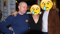 Hoffnung für Videospiel-Fans: Uwe Boll zieht sich aus dem Filmgeschäft zurück
