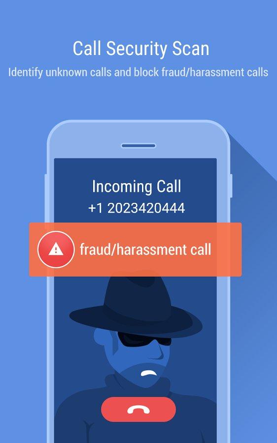 über whatsapp kostenlos telefonieren im ausland