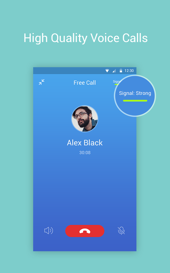 2 minuten kostenlos telefonieren: