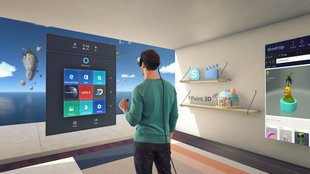 Windows Holographic: Systemanforderungen im Detail