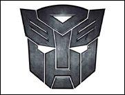 Transformers gesichtet - erste Screenshots