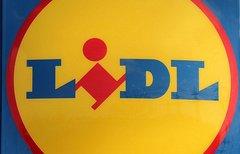 LIDL: Obst und Gemüse online...