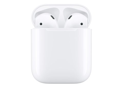 airpods_case