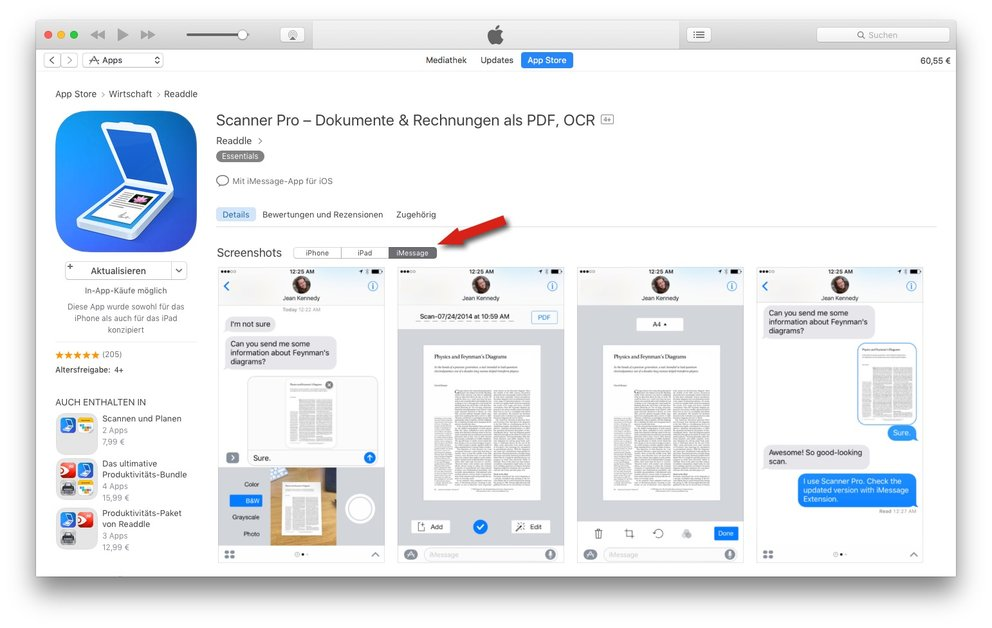 app-store-imessage-apps
