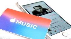 Für Apple Music: Apple kauft Rechte an Clive-Davis-Dokumentation