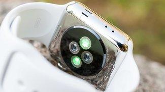 Studie: Apple Watch ist genauester Fitness-Tracker fürs Handgelenk