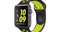 Apple Watch Series 2 Nike+ zum absoluten Bestpreis [Update]