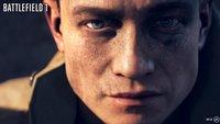 Battlefield 1: Alle Erfolge und Trophäen - Leitfaden für 100%