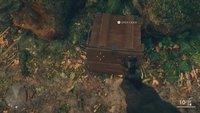 Battlefield 1: Feldhandbücher - Fundorte im Video