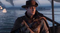 Battlefield 1: Häme gegen Call of Duty auf Twitter