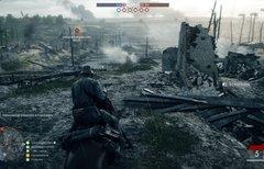 Battlefield 1: Konsolenbefehle...