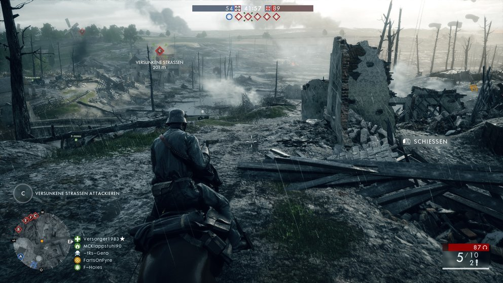 battlefield-1-konsolenbefehle-screenshot