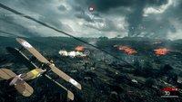 Battlefield 1: Profi-Tipps für Ausrüstung, Kampf und mehr