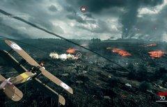 Battlefield 1: Profi-Tipps...