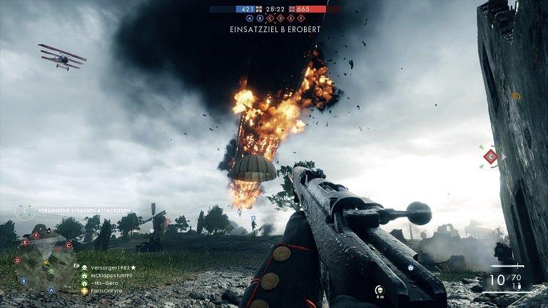 battlefield-1-profi-tipps-screenshot-2