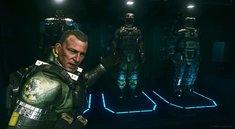 Call of Duty - Infinite Warfare: 5 Dinge, die ihr über den Shooter wissen solltet