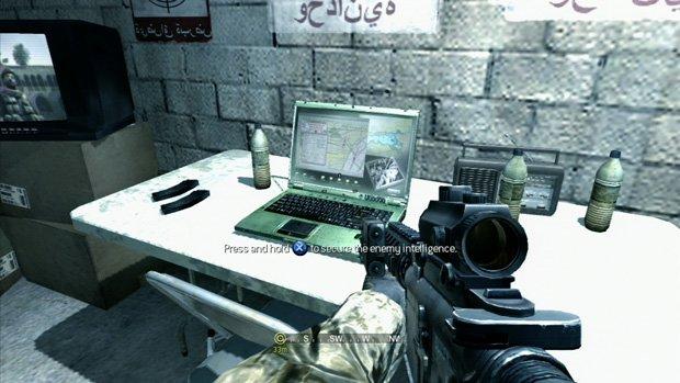 Haltet im Spiel nach diesen Laptops Ausschau.