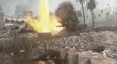 Call of Duty - Modern Warfare: Cheats und Fundorte der Aufklärungsdaten zum Freischalten