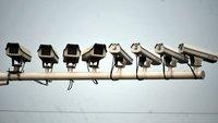 Datenschutz-Albtraum: New York will Gesichtserkennung im Straßenverkehr einführen