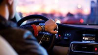 car2go black: Autos, Unterschiede, Tarife und Anmeldung