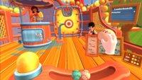 Carnival Games VR: Alle Trophäen und Erfolge - Leitfaden für 100%