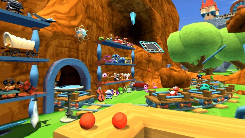 carnival-games-vr-screenshot-2