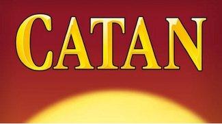 Catan: Brettspiel-Klassiker im Play Store für 10 Cent zu haben