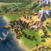 Civilization 6 startet nicht: Lösungshilfen zu Problemen, Abstürzen und Fehlermeldungen