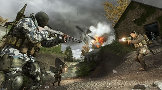 Call of Duty - Modern Warfare: Alle Erfolge und Trophäen - Leitfaden für 100%