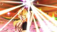 Dragon Ball Xenoverse 2: Alle Trophäen und Erfolge - Leitfaden für 100%