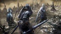 Dark Souls 3: PVP-Arena freischalten und alle Spielmodi im Überblick