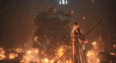 Dark Souls 3 - Ashes of Ariandel: Schwester Friede im Boss-Guide mit Video