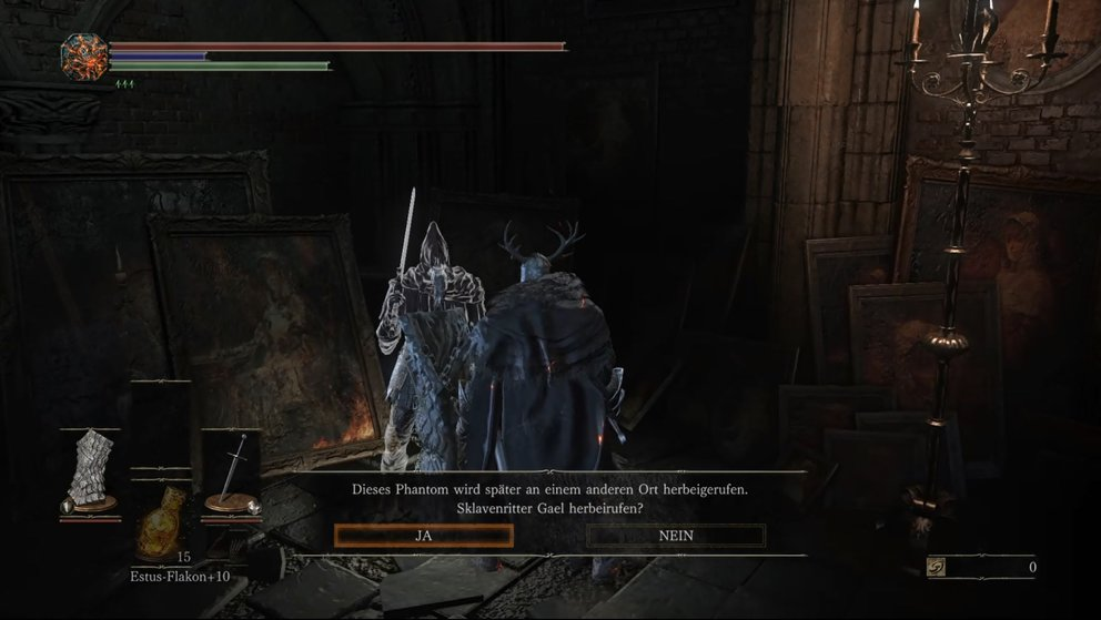 darks-souls-3-ashes-of-ariandel-schwester-friede-boss-guide-screenshot-1