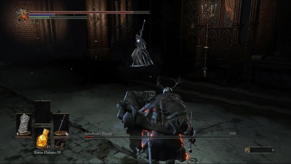 darks-souls-3-ashes-of-ariandel-schwester-friede-boss-guide-screenshot-2