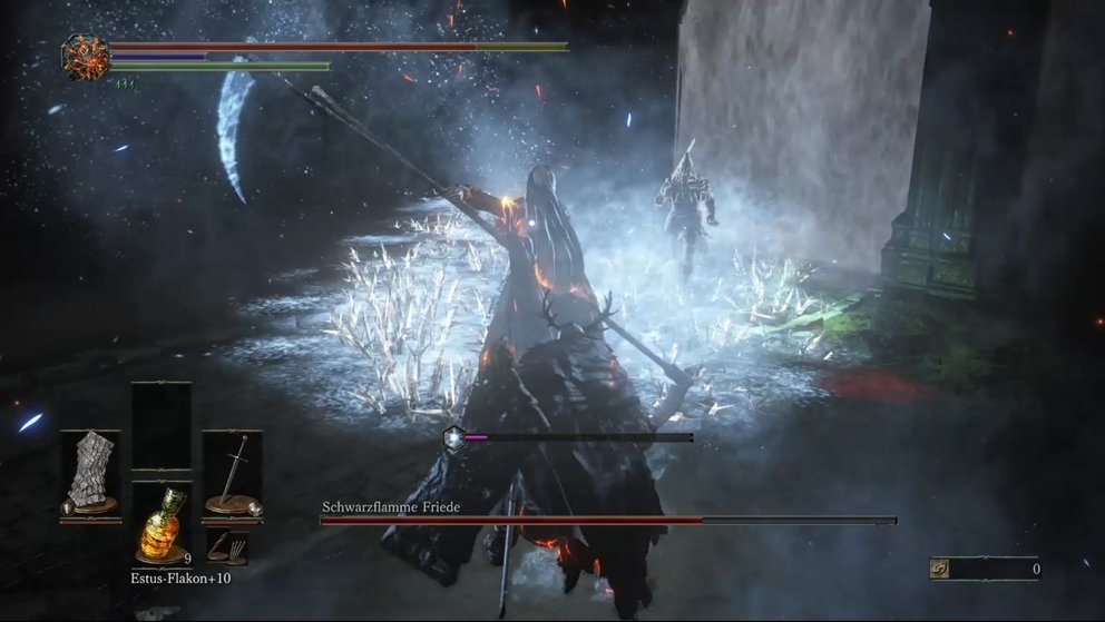 darks-souls-3-ashes-of-ariandel-schwester-friede-boss-guide-screenshot-4