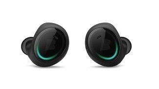 Bragi Dash Pro: Dieser Kopfhörer ist dein persönlicher Dolmetscher