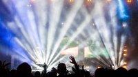 Depeche Mode Tour 2017: Heute Vorverkauf & Tickets für München, Berlin und Co. [Update]