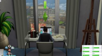 online spiele stadt bauen