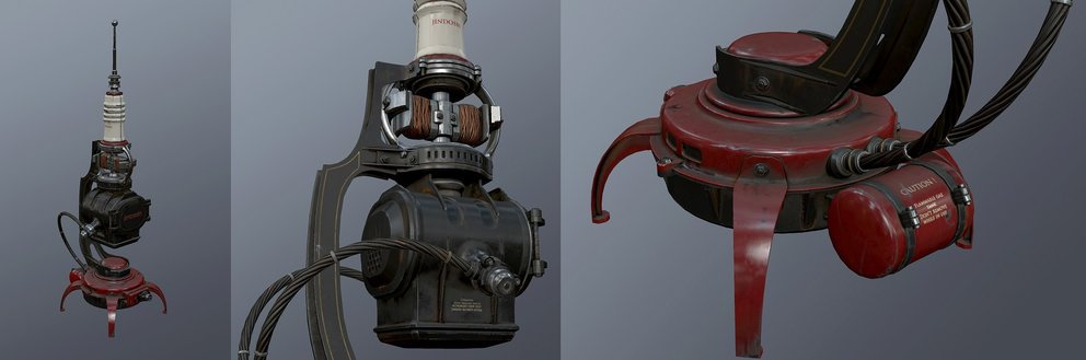 dishonored-2-gadgets-arc-pylon
