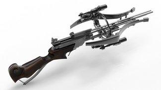 Dishonored 2: Waffen, Gadgets und Kräfte im Überblick