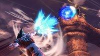 DB Xenoverse 2: Dragon Balls sammeln, farmen und Wünsche von Shenlong erfüllen