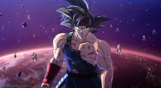 Dragon Ball Xenoverse 2: Geheimes Ende freischalten und 100% Spielabschluss