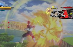 Dragon Ball Xenoverse 2: Tipps...