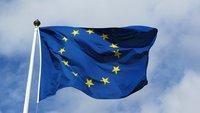 Kostenloses Roaming: EU-Behörde warnt vor teureren Inlandstarifen