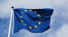 EU-Vergleich: So teuer ist mobiles Surfen in Deutschland