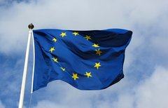 EU-Vergleich: So teuer ist...
