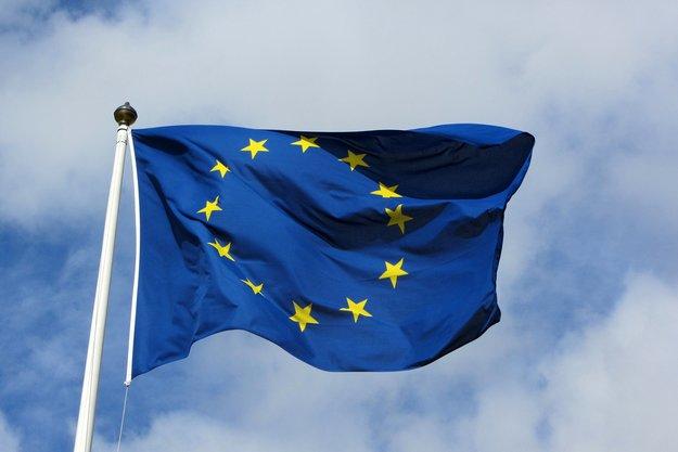 EU stoppt aktuelle Roaming-Aus-Pläne